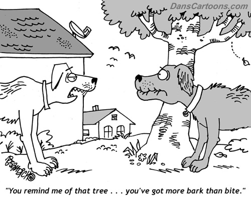 dog-cartoons-17